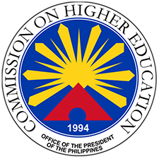 CHED: Commission on Higher Education