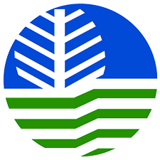 DENR: Department of Environment and Natural Resources