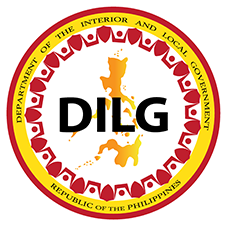 DILG: Department of Interior and Local Government