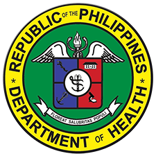 DoH: Department of Health