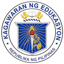 DepEd: Department of Education