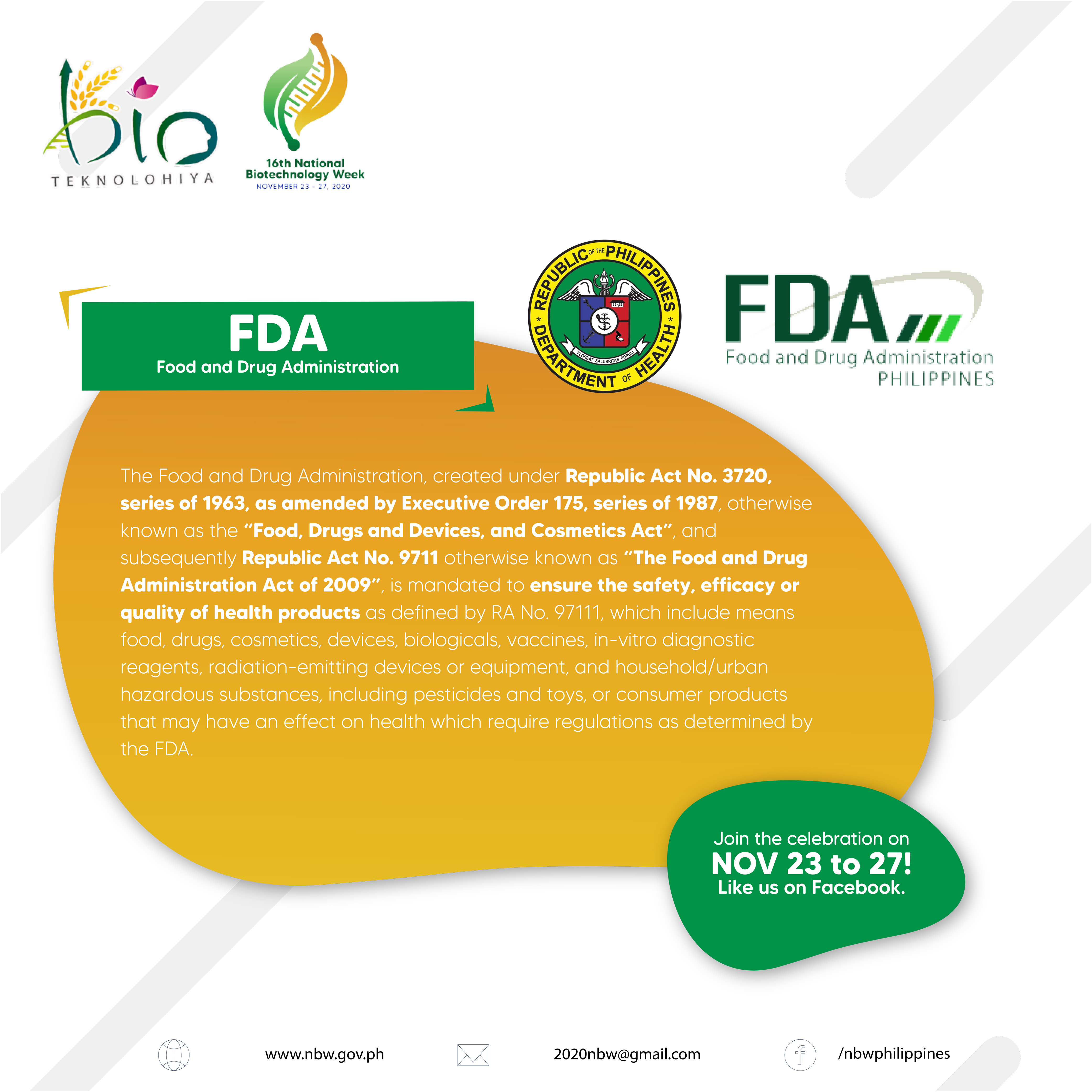 Agency-Profile-10_FDA