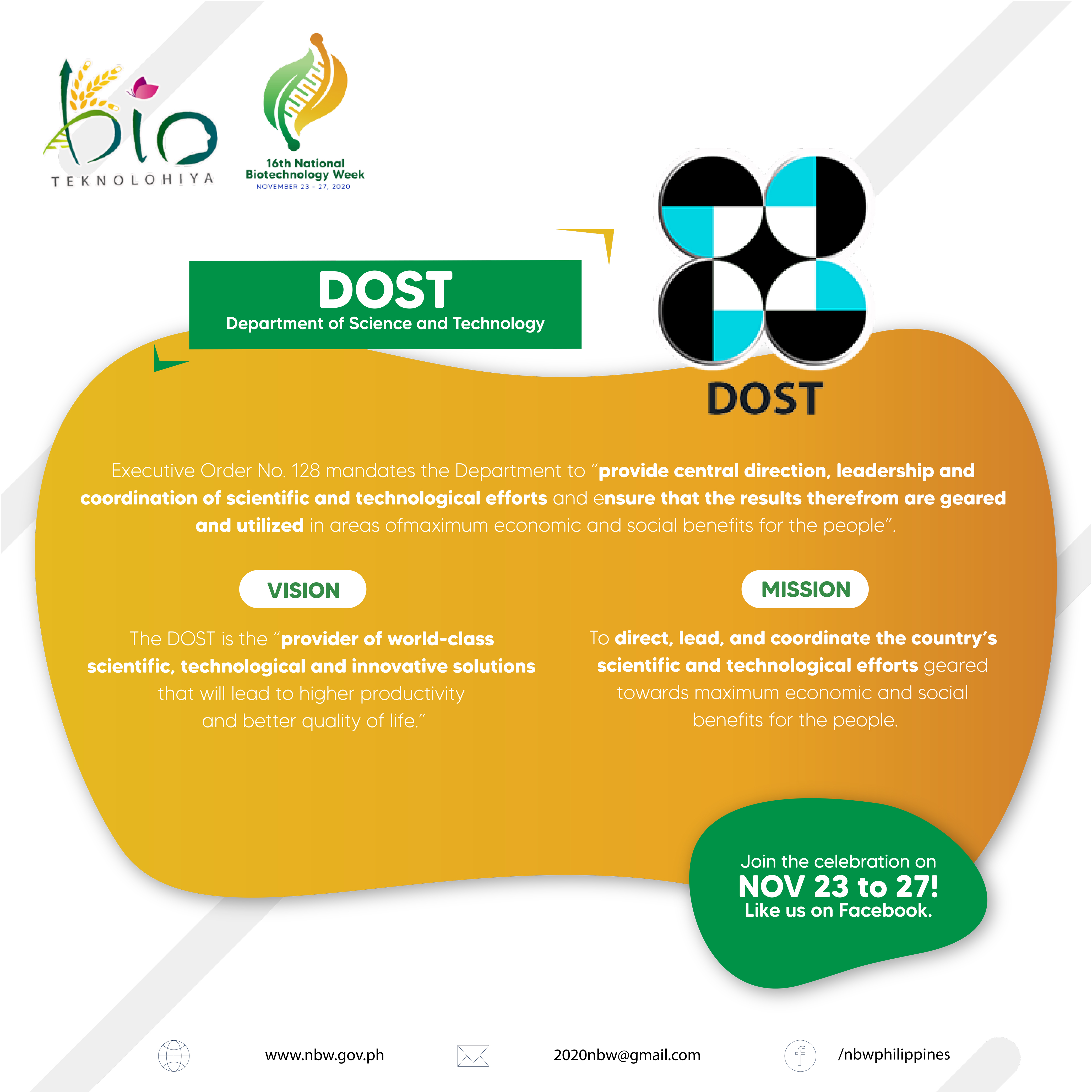 Agency-Profile-11_DOST