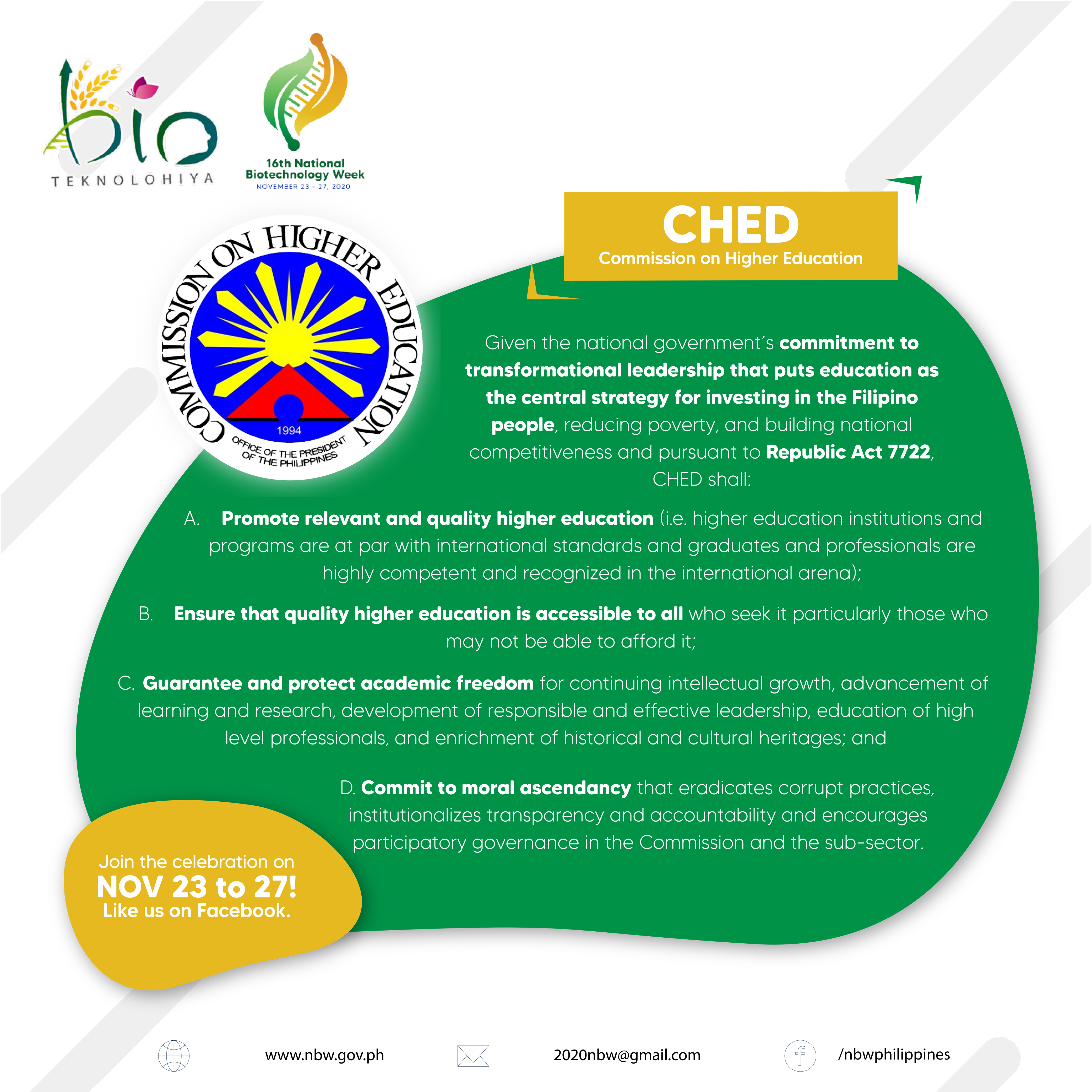 Agency-Profile-12_CHED