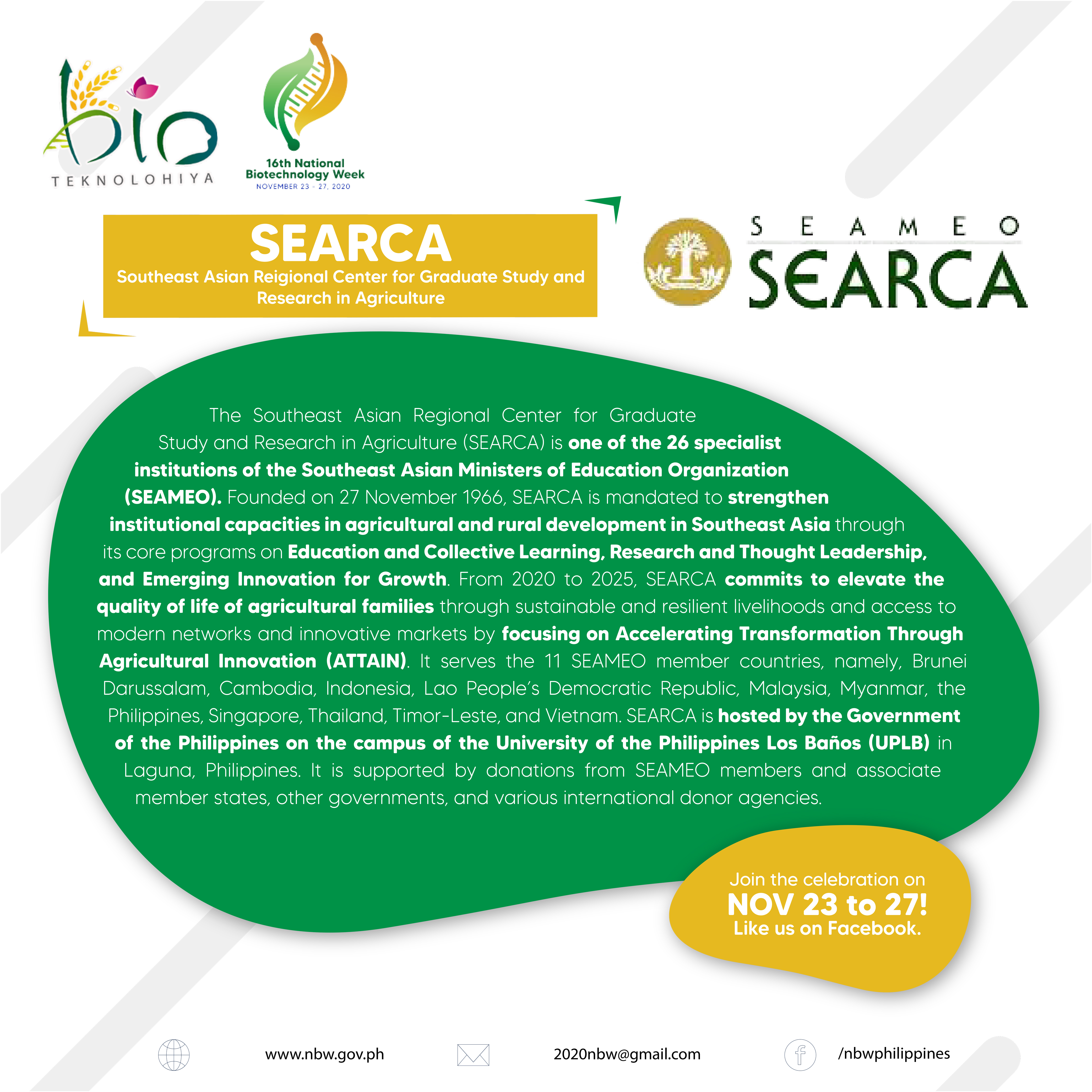 Agency-Profile-15_SEARCA