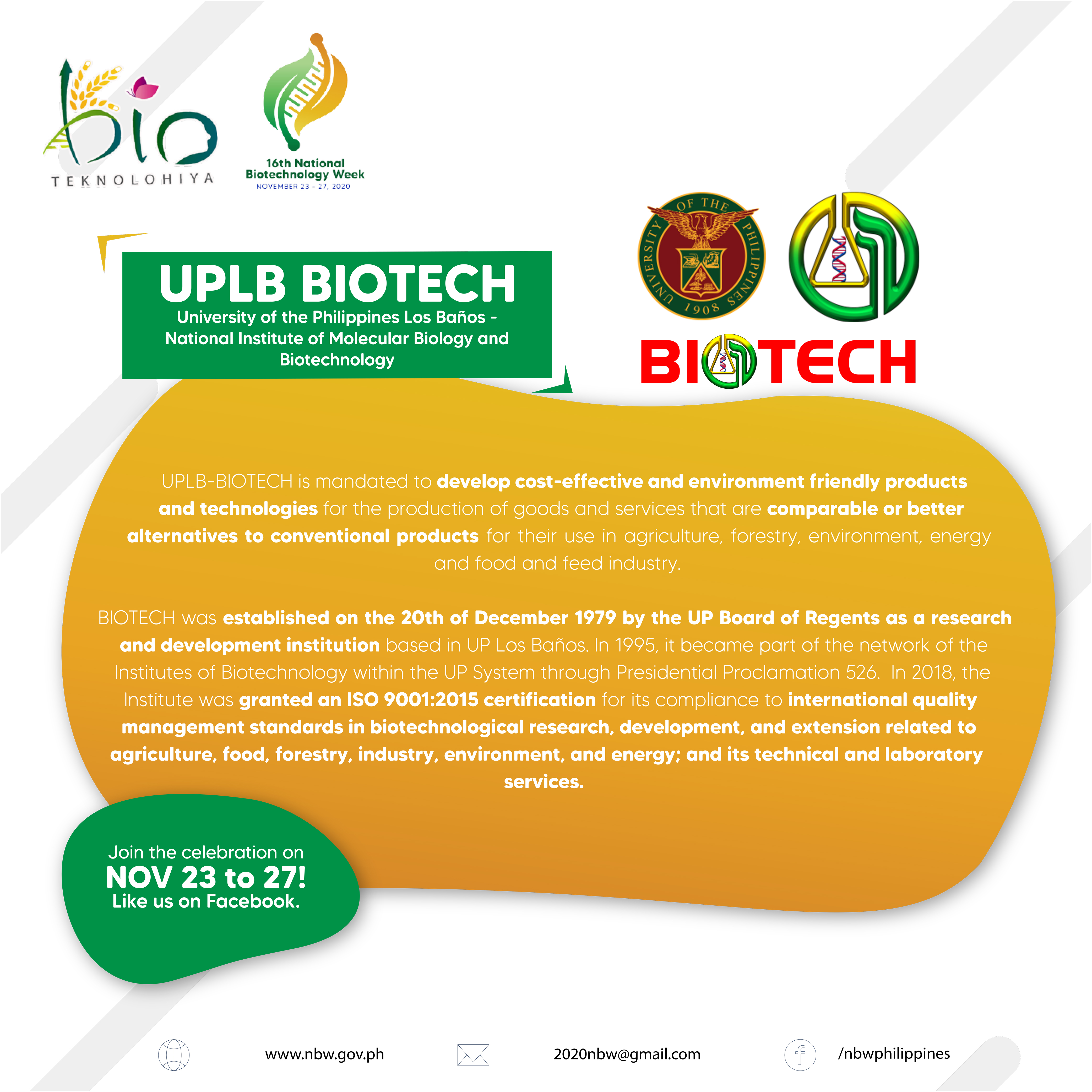 Agency-Profile-16_UPLB-BIOTECH