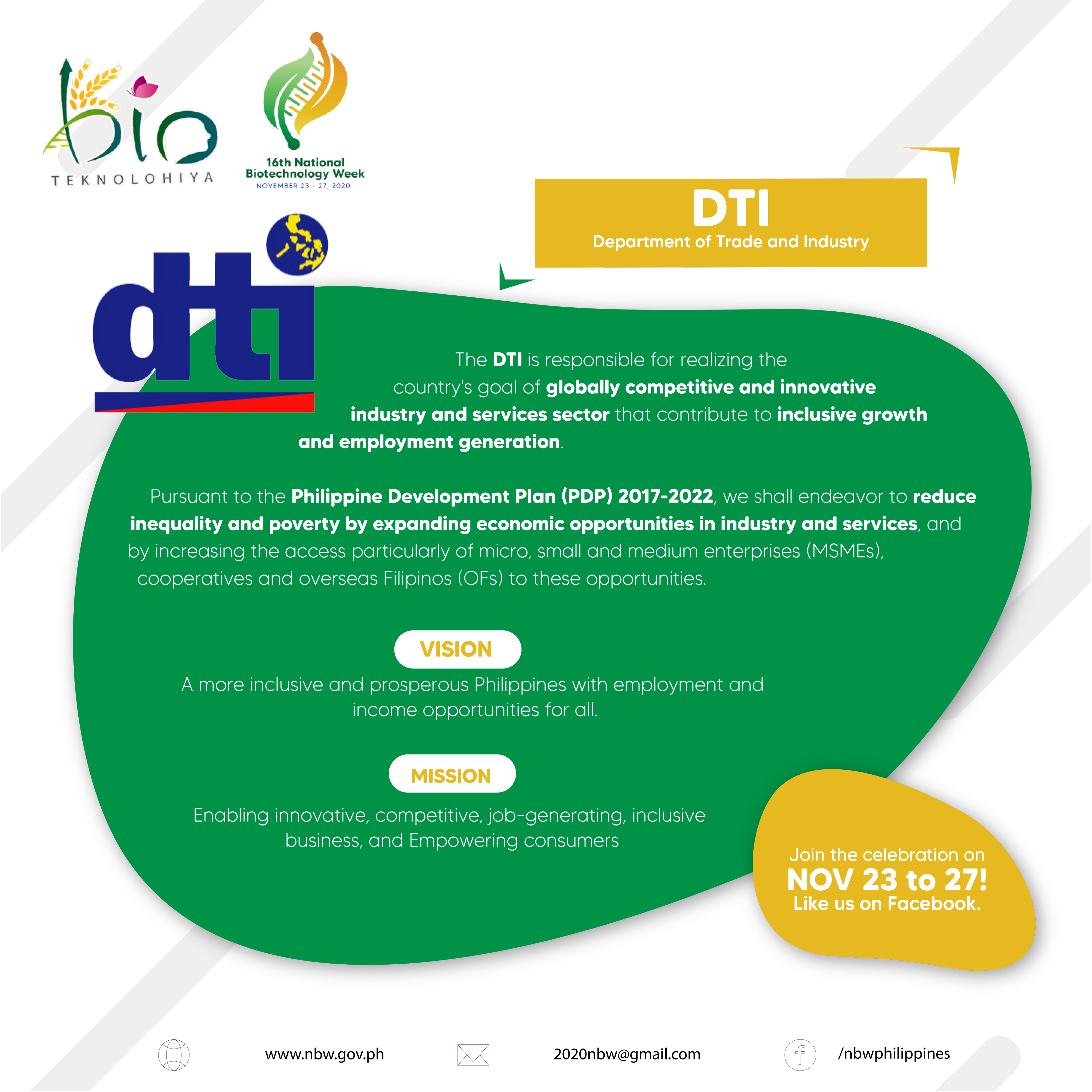 Agency-Profile-3_DTI