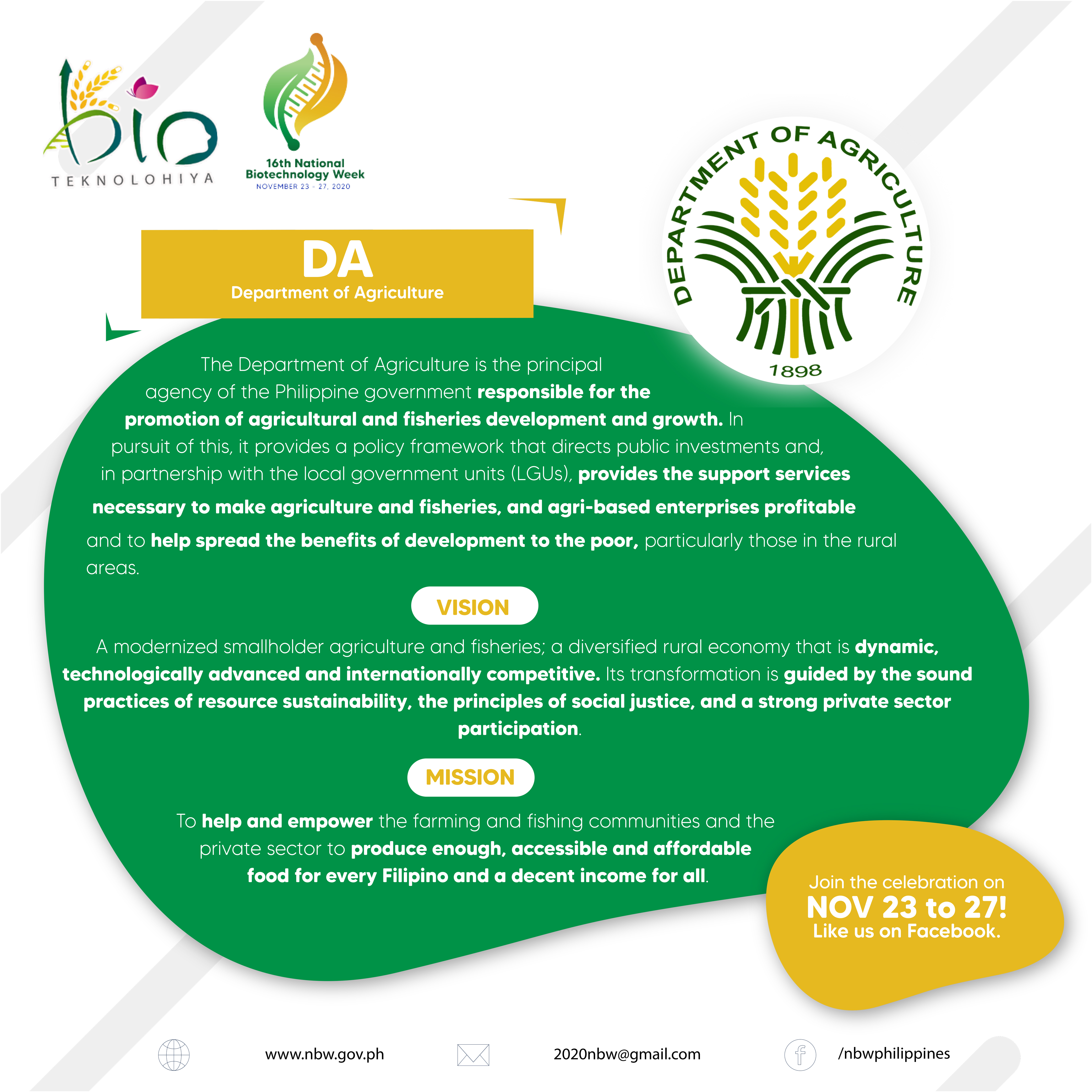 Agency-Profile-4_DA-1