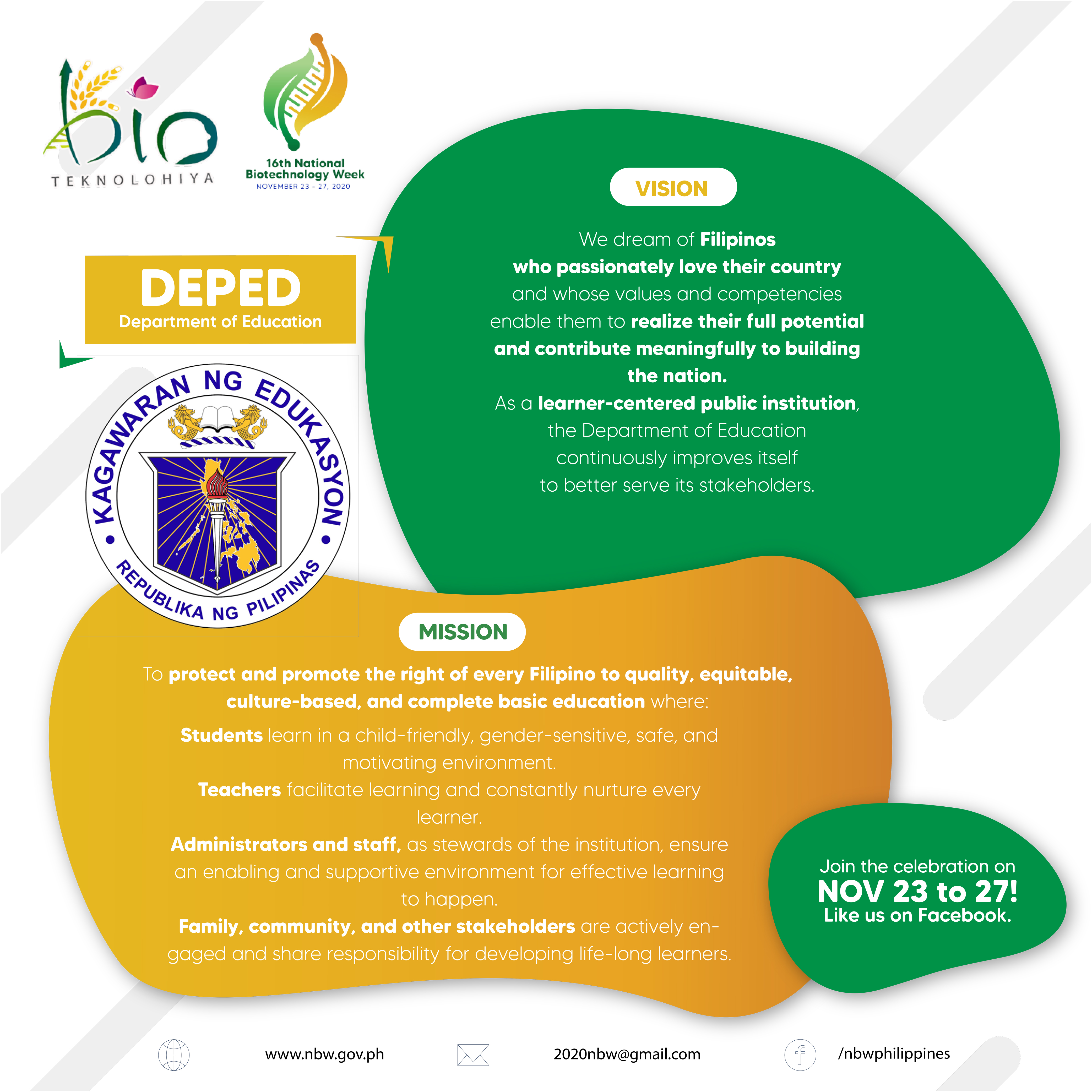 Agency-Profile-8_DEPED-2