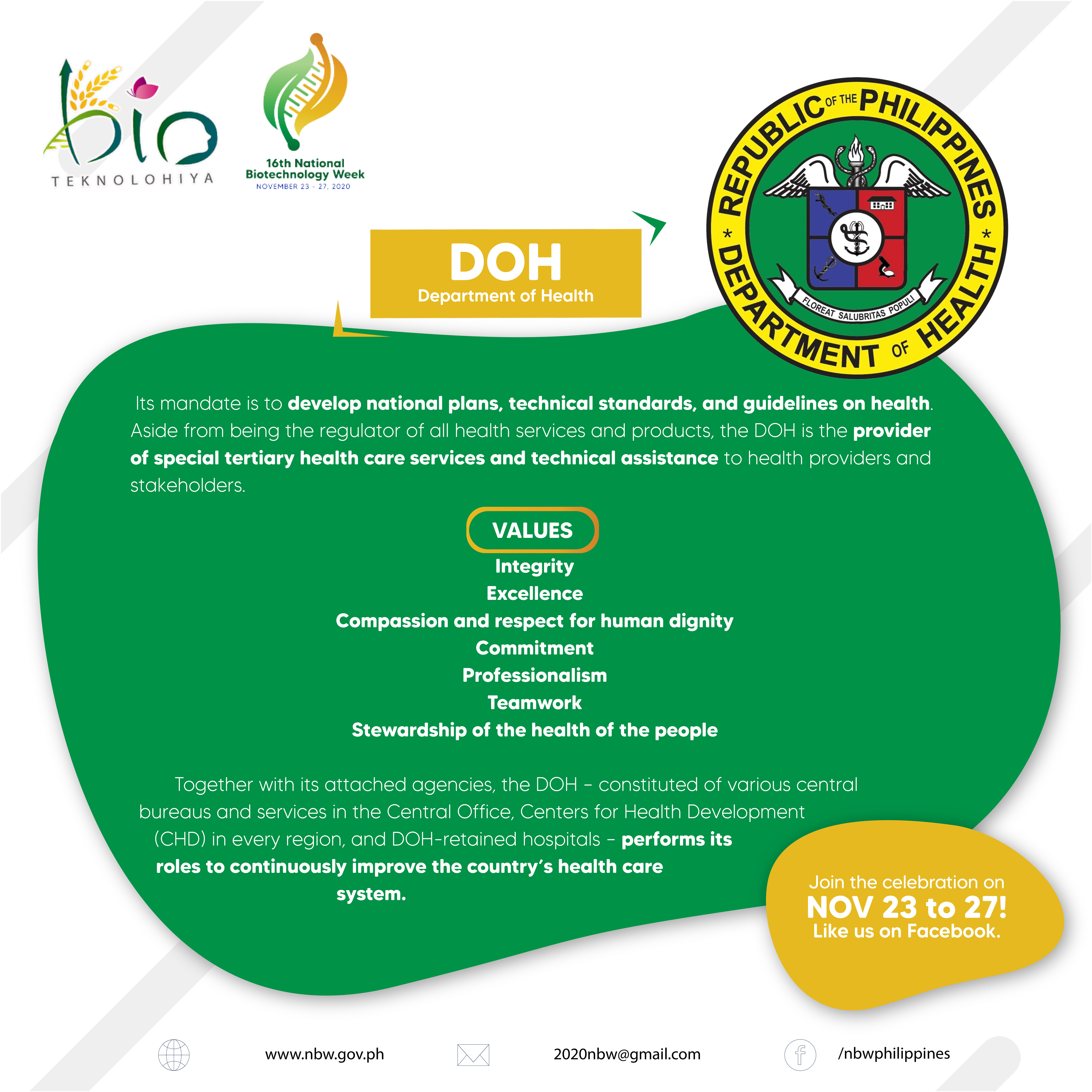 Agency-Profile-9_DOH